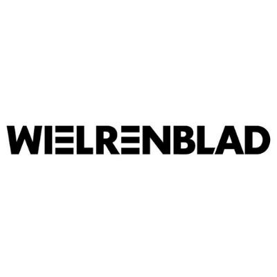 Logo Wielrenblad